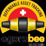 AB-Logo-Swiss