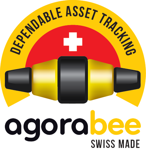 Integration of AgoraBee reader to Aplicom A9 telematics device