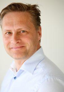 Paul Nieminen