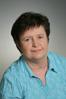 Anne Sinivaara